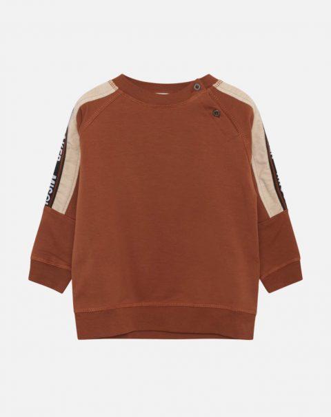 41222-hust-mini-scott-sweatshirt