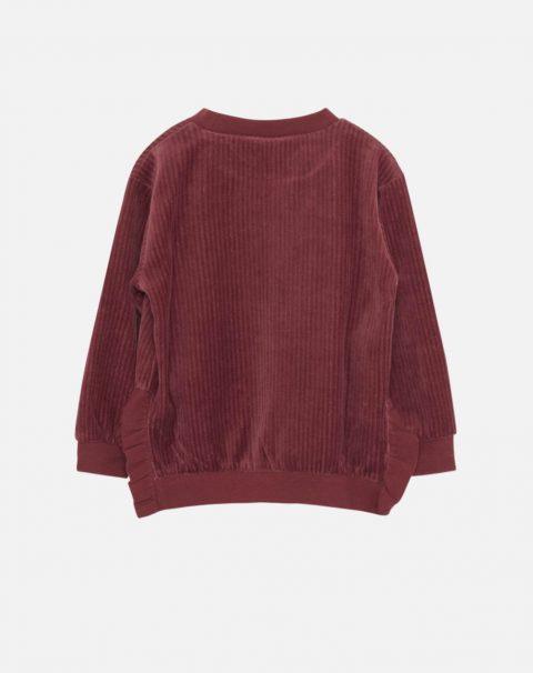 41230-claire-mini-sevilla-sweatshirt (1)