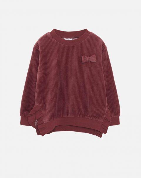 41230-claire-mini-sevilla-sweatshirt