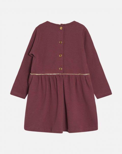 41241-claire-mini-damila-kjole (1)