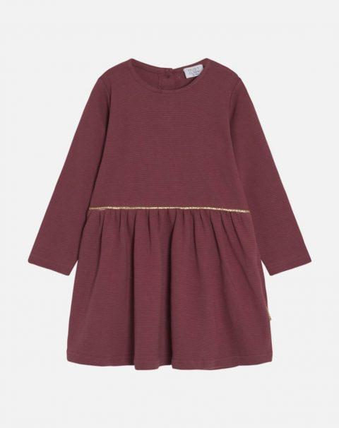 41241-claire-mini-damila-kjole