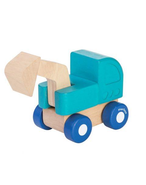 5439-plan-toys-active-play-mini-excavator