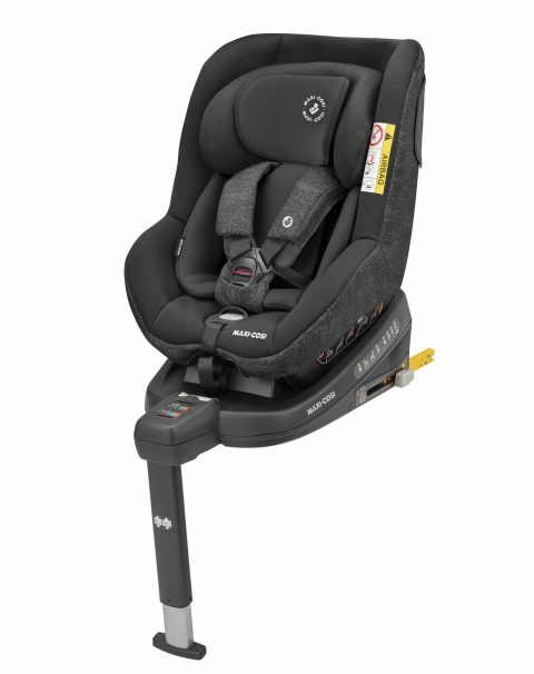 JPG CMYK 300 DPI-8028710110_2019_maxicosi_carseat_multiagecarseat_beryl_black_nomadblack_3qrtleft_inlay