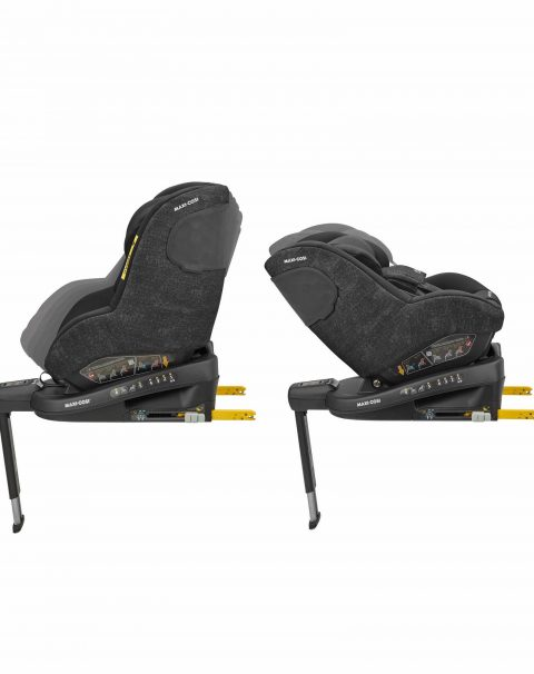 JPG CMYK 300 DPI-8028710110_2019_maxicosi_carseat_multiagecarseat_beryl_black_nomadblack_reclinepositions_side_2