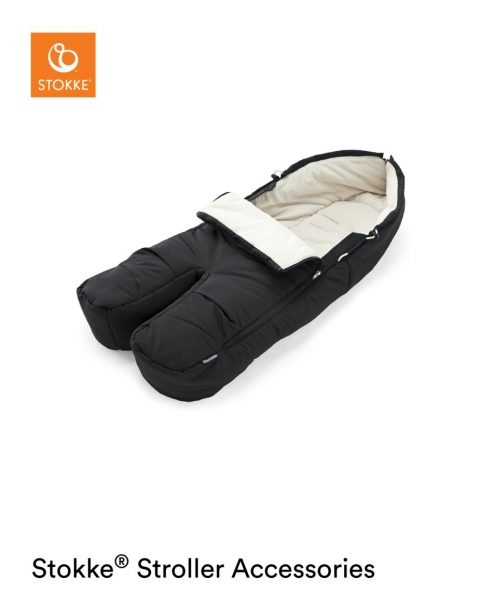 Stokke_FootMuff_091103_4802_black_SP
