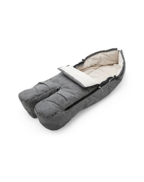 Stokke_FootMuff_120430_7125_SP_35951