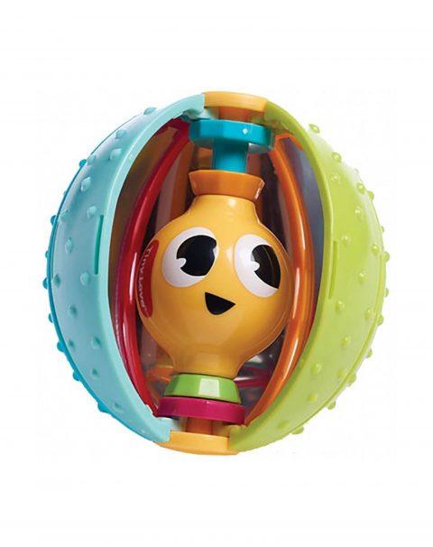 spinball-1