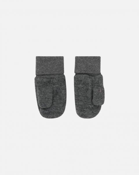 wool-merino-felix-mittens_1200w (1)