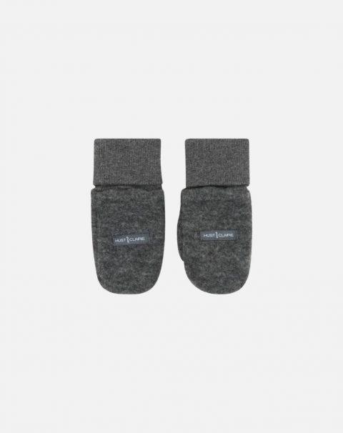 wool-merino-felix-mittens_1200w