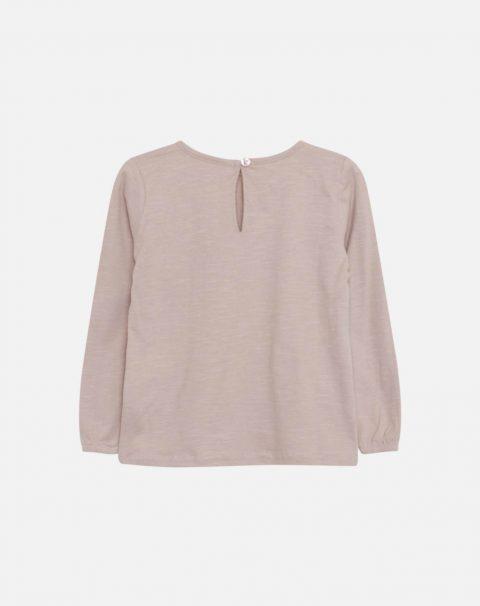 39459-claire-mini-astrid-t-shirt (1)