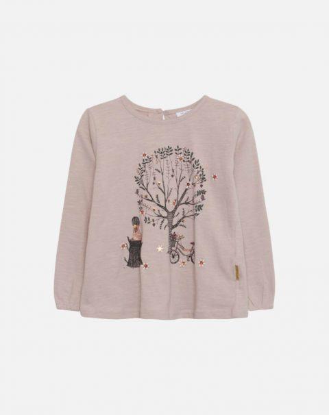 39459-claire-mini-astrid-t-shirt