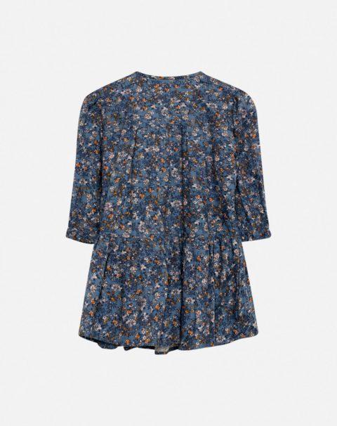 40775-claire-baby-dorra-kjole (1)