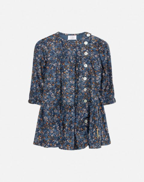 40775-claire-baby-dorra-kjole