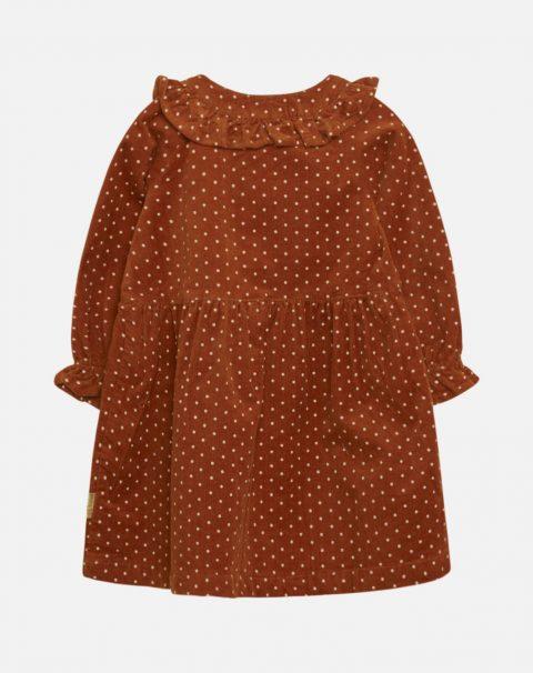 41234-claire-mini-diva-kjole (1)