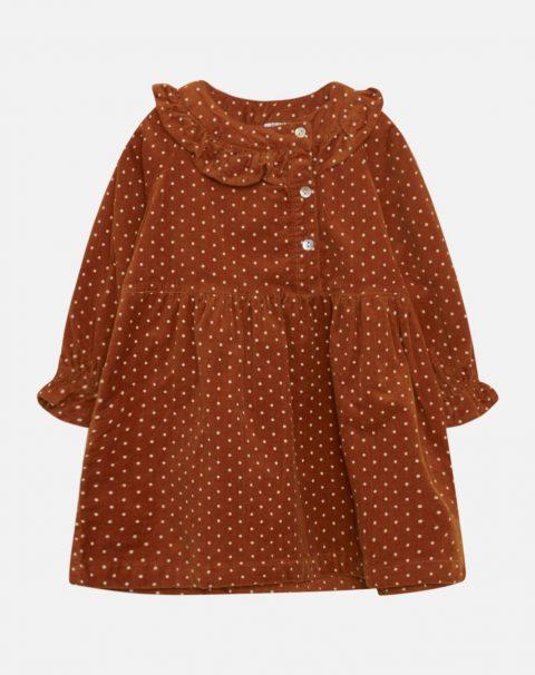 41234-claire-mini-diva-kjole