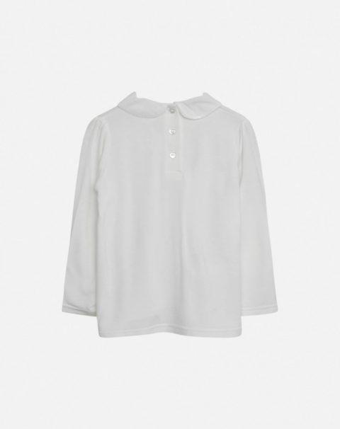 40132-claire-mini-alberte-t-shirt (1)