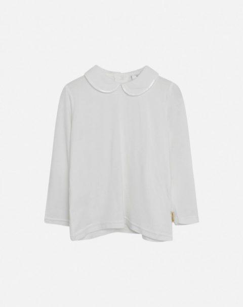40132-claire-mini-alberte-t-shirt