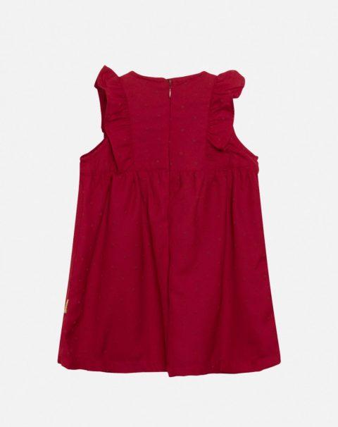 40603-claire-mini-divine-kjole (1)