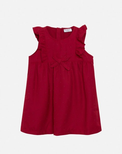 40603-claire-mini-divine-kjole