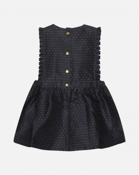 40605-claire-mini-donita-kjole (1)
