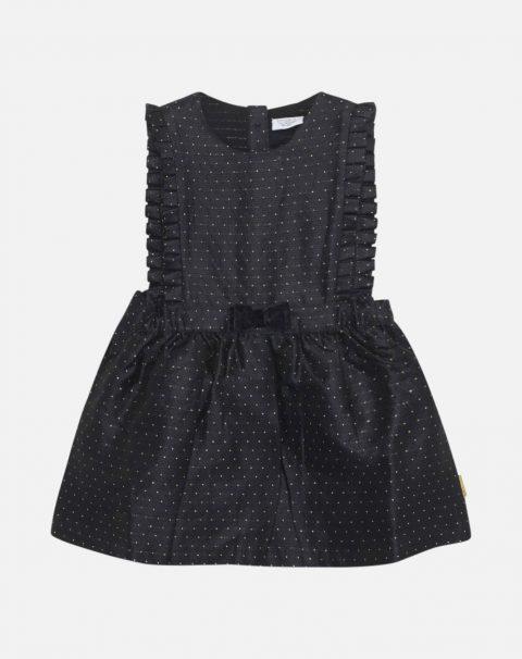 40605-claire-mini-donita-kjole