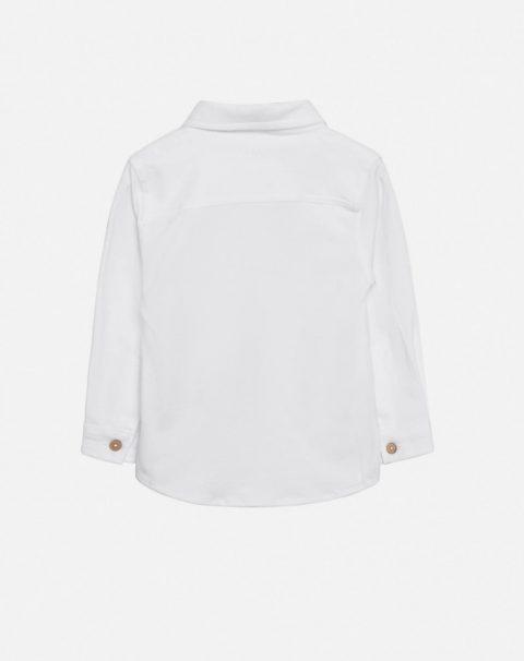 41328-hust-mini-rudy-skjorte (1)
