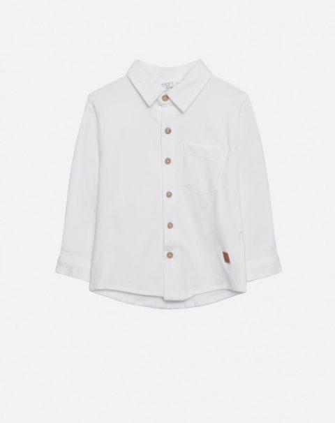 41328-hust-mini-rudy-skjorte