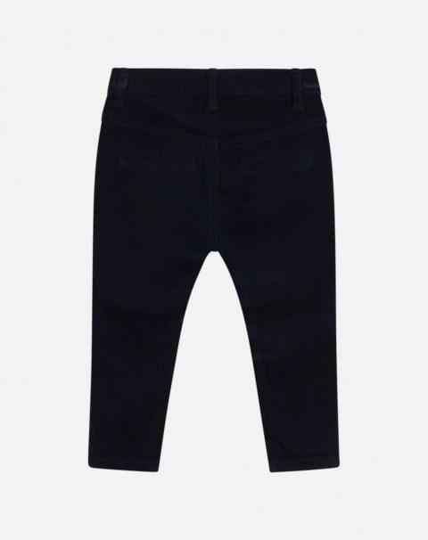 41332-hust-mini-terkil-bukser (1)