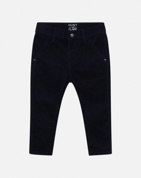 41332-hust-mini-terkil-bukser
