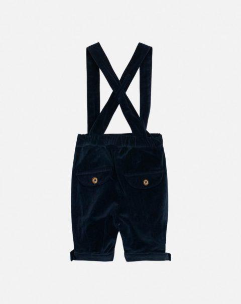 41397-hust-baby-hanibal-shorts (1)