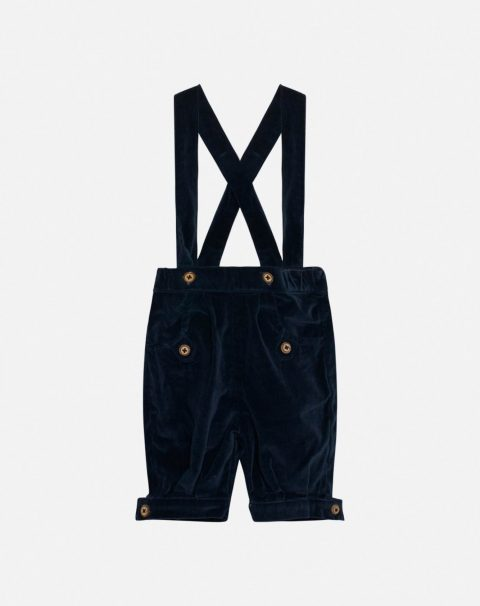 41397-hust-baby-hanibal-shorts