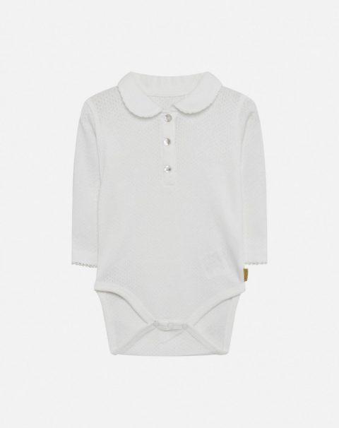 41431-claire-baby-bebbie-bodystocking