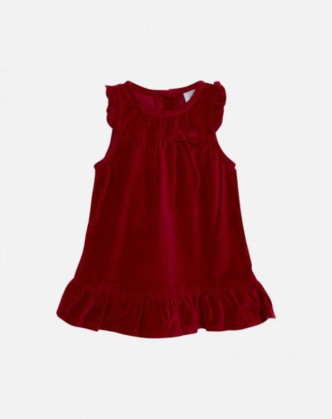 41437-claire-baby-darja-kjole (1)