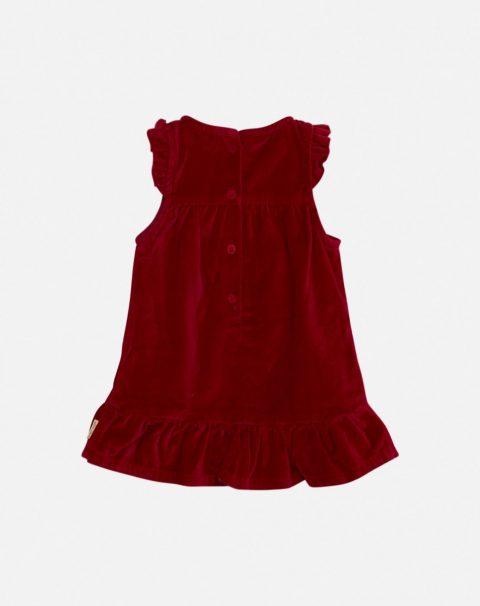 41437-claire-baby-darja-kjole