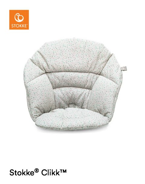 StokkeClikk_Cushion_GreySprinkle_190411_4835_SP