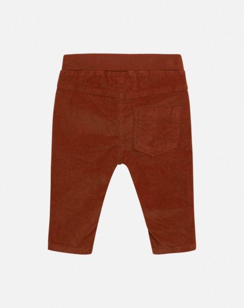 boy-torbjoern-trousers_1200w (1)
