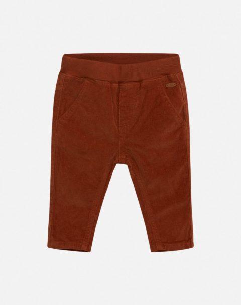 boy-torbjoern-trousers_1200w