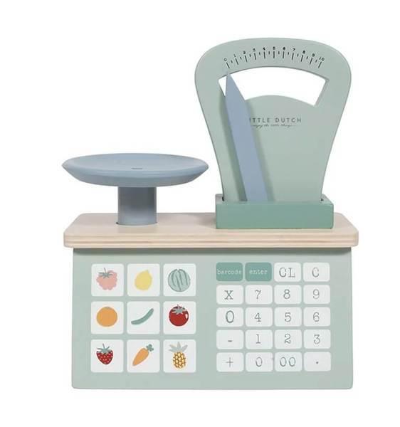 little-dutch-weighing-scales_grande_d938ddd3-7bee-426f-9231-9112b12012f2_720x