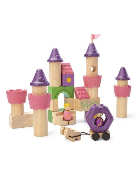 5650-plan-toys-wooden-construction-fairy-tale-blocks