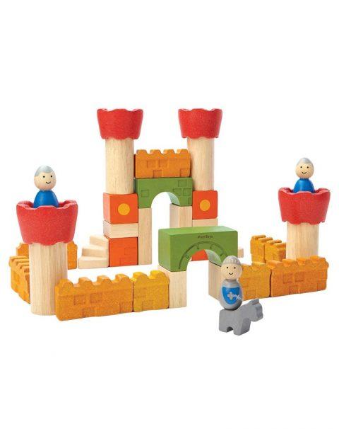 5651-plan-toys-blocks-construction-castle-blocks