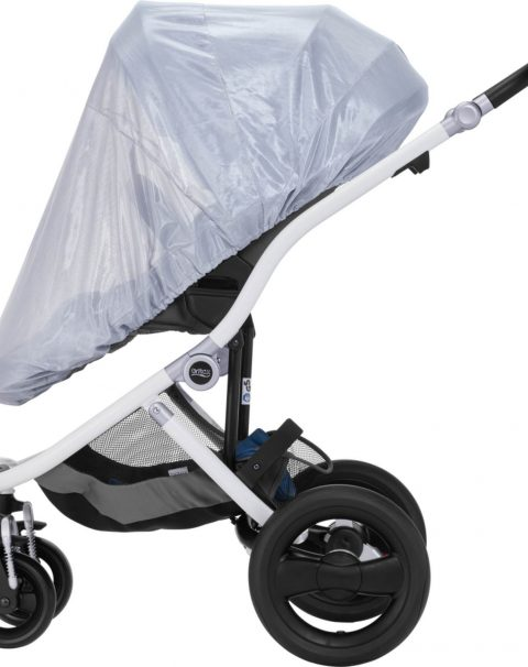 BRITAX_AFFINITY_2_WhiteChassis_01_Mosquitonet_BR_2016_72dpi_2000x2000