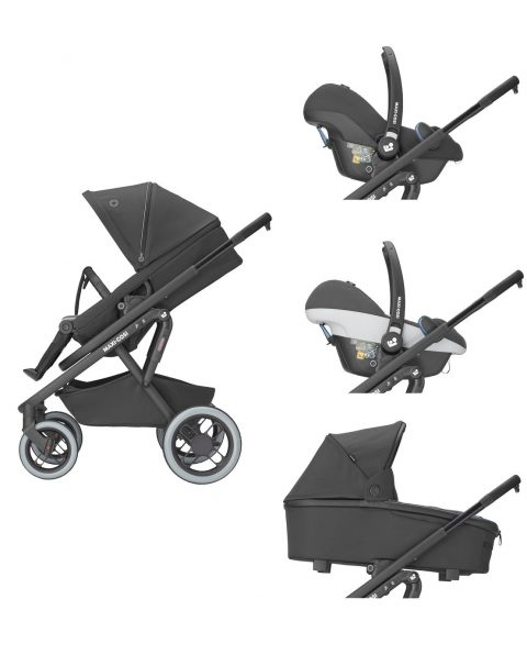 1313672110_2020_maxicosi_stroller_outdoor_lilaxp_black_essentialblack_flexibletravelsystem_side_