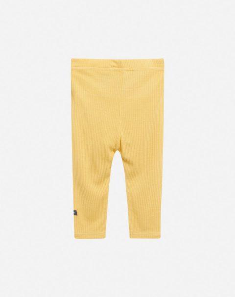 41885-kids-bamboo-luka-leggings-2_