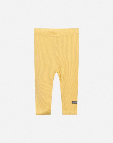 41885-kids-bamboo-luka-leggings_