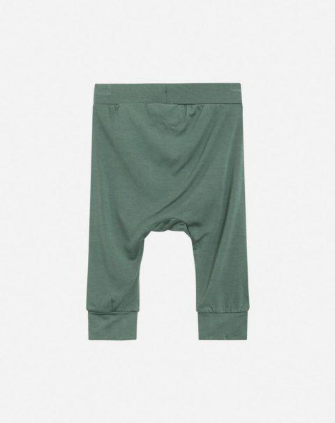 41889-kids-bamboo-gusti-joggingbukser-2_