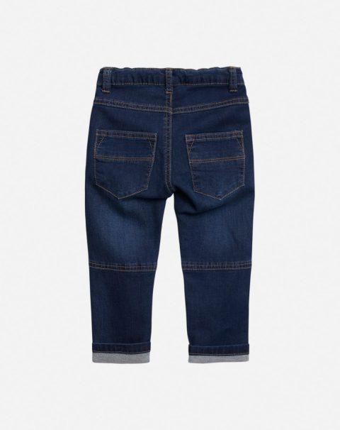 42390-hust-mini-jonas-jeans-2_