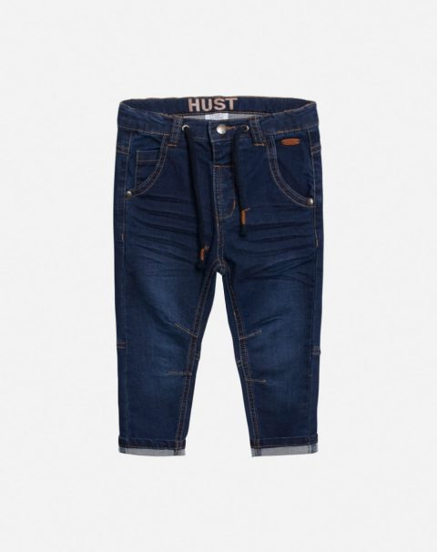 42390-hust-mini-jonas-jeans_