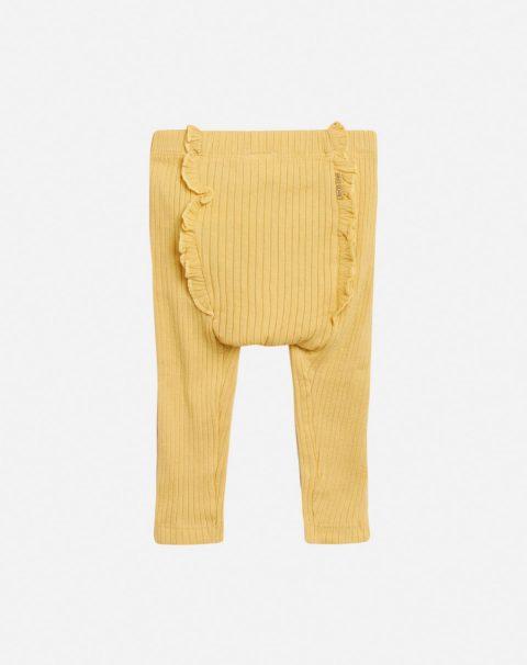 42401-claire-baby-lara-leggings-2_