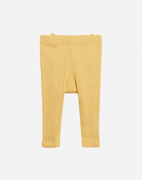 42401-claire-baby-lara-leggings_