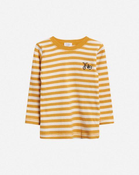 42440-baby-mini-asp-t-shirt_
